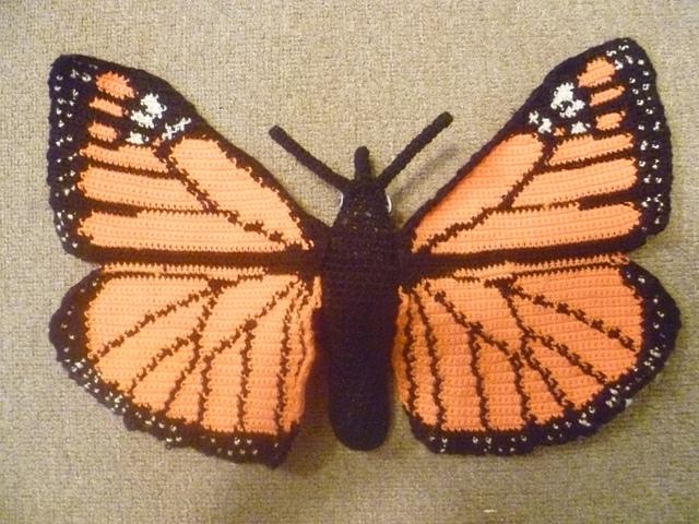 monarch_big_2_medium2