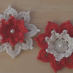 Very Easy Flower Tutorial