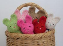Easter_Basket_1_medium2