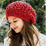 How To Make Stylish Hat