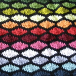 Wave Stitch Video Tutorial