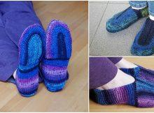 knit s