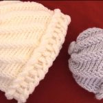 Crochet Comfortable And Attractive Hat