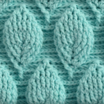 Adorable Crochet Stitch