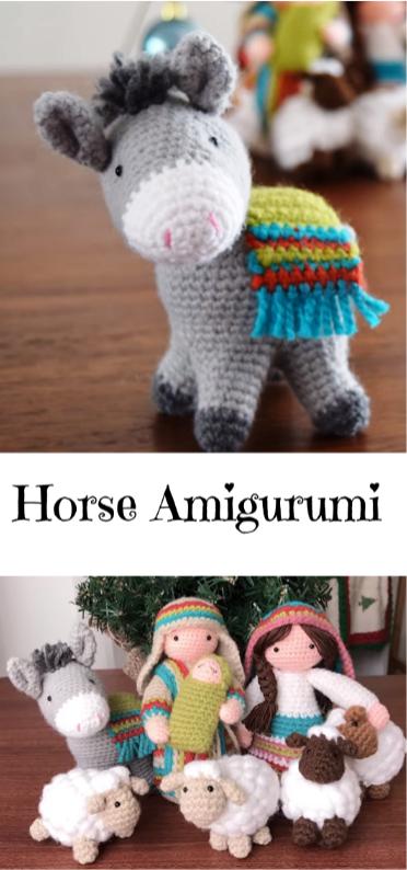 Amigurumi cat: free pattern - Amigurumi Today - Amigurumi Crochet ... | 794x372