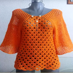 Very Easy Blouse