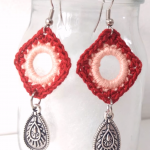 Easy And Trendy Earrings