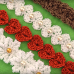 How To Make Lovely Necklaces, Headbands
