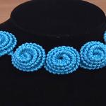 Crochet Round Cord Video Tutorial